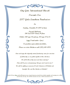 gala lunch flyer2