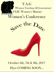 save the date women's conf jpeg